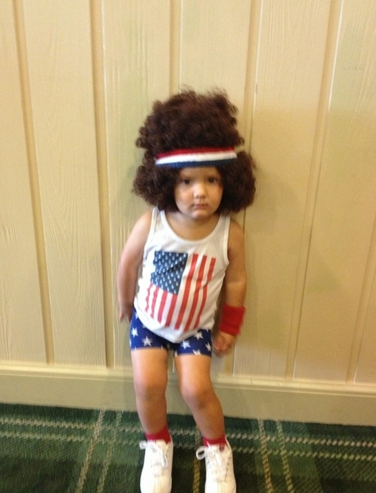 Funny-Kid-Costume-19
