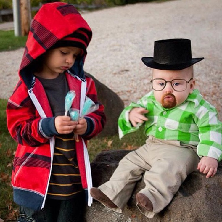 Funny-Kid-Costume-21
