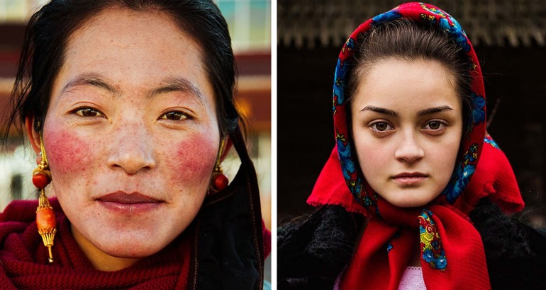 How-Women-Look-Like-Different-Countries-Feature