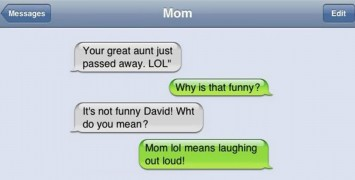 Why The Police Should Prevent Parents From Texting. Top 20 Amusing Fails!