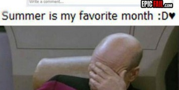 33 Most Stupid And Funny Facebook Posts (Part 2) – #6 Is Insane!