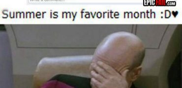 33 Most Stupid And Funny Facebook Posts (Part 2) - #6 Is Insane!