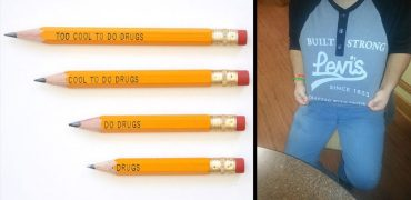 30 Epic Design Fails That Will Make You Laugh! #12 Is Really Hilarious!